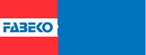 FABEKO Logo