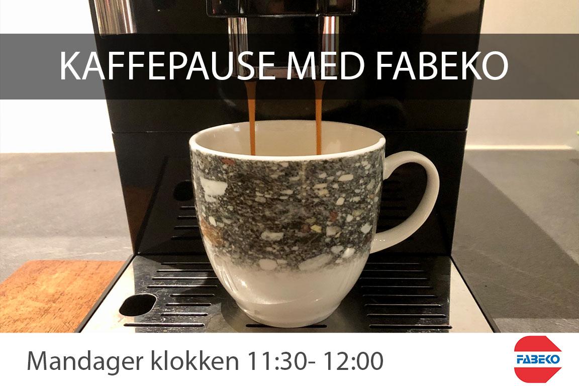 Kaffepause_med_FABEKO